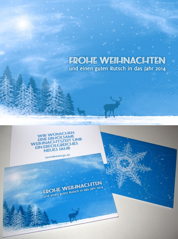 frohe-weihnachten-2014