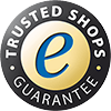 Trusted Shops Käuferschutz nutzen