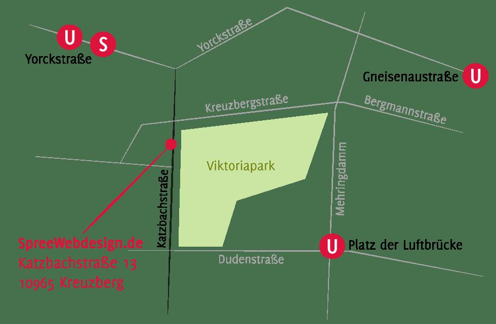 anfahrtsplan-spreewebdesign-berlin-kreuzberg
