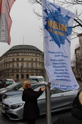 © Pressestelle BA T-S